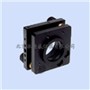 PG209-(15-50)反射分光鏡架(不開) PG209-(15-50)分光鏡架 分光鏡座