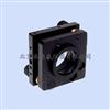 PG209-(15-50)反射分光镜架(不开) PG209-(15-50)分光镜架 分光镜座