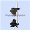 PZQ301-(20-30)光束轉折器 PZQ301-(20-30)棱鏡臺與轉折器