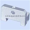 PZ02光纤固定(基座) PZ02