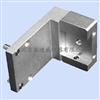 PZ05光纖固定(基座) PZ05