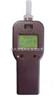 YJ0118-5全新矿用酒精检测仪*/数字显示矿用防爆酒精浓度测定仪