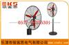 『夏日*』BTS51-500,BTS51-500~750防爆搖頭扇 - 工業防爆搖頭扇,BTS51-500/380