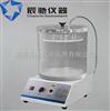 MFY-01浙江地区杭州,宁波,温州,嘉兴,休闲食品包装密封性测试仪