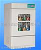 ZHWY-1102B/2102B恒温培养摇床