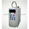 血液中酒精色谱仪HS-12A