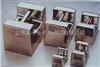 砝码不锈钢标准砝码_E2级不锈钢标准砝码