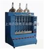 QY-06粗纤维测定仪 厂家 报价 型号 价格