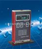 HR/NDT110袖珍式表面粗糙度测量仪