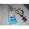 HR/JG-802电火花检测仪价格