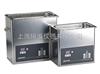 超声波清洗器HU3120D/HU6150D/HU10260D