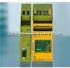 774341PILZ安全继电器/皮尔兹安全继电器/上海颖哲工业自动化设备有限公司
