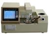 BK--261A全自动闭口闪点测定仪