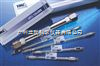 YMC-Pack C8色谱柱(OC12S05-2546WT)