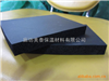 橡塑板 橡塑板厂家  橡塑板价格