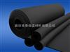 橡塑海绵保温管规格  橡塑海绵保温管价格