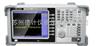 鼎阳SSA3030频谱仪