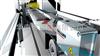 BALLUFF光电距离传感器-新款推出