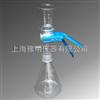 FB-01PFB-01P溶剂过滤瓶