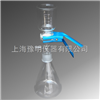 DL-01DL-01溶剂过滤器