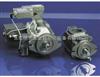 意大利原装ATOS阿托斯PVPC变量轴向柱塞泵
