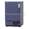 LU-113低温恒温器