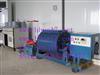 ISO商品混凝土搅拌站试验室仪器设备价格