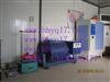 商品混凝土搅拌站试验室仪器设备厂家