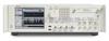 泰克AWG70000 任意波形发生器