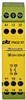 原装PILZ继电器/皮尔兹安全继电器/上海颖哲低价现货优惠经销pilz继电器