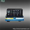 PCB电路板电磁振动台