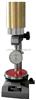 LX-D邵尔D型高硬度橡胶硬度计  上海六凌橡胶硬度计