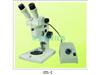 XTL-I系列连续变倍体视显微镜厂家价格