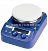 MS-H280-PRO数显加热磁力搅拌器