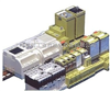 COMAT电压继电器/上海颖哲全国优惠总经销/ COMAT继电器