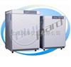 LRH-100CL/LRH-100CA/LRH-100CB/LRH-150CL低温保存箱