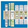COMAT微型电流接触器/COMAT继电器上海颖哲工业自动化设备有限公司经销
