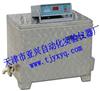 供应厂家水泥雷氏沸煮箱 型号FZ-31A水泥雷氏沸煮箱