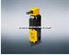 PILZ安全开关机械式型号安全开关德国进口原装