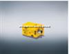 皮尔兹安全继电器/安全继电器pilz上海颖哲工业自动化设备有限公司
