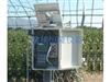 TZS-12J型多点土壤水分监测系统