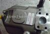 代理销售阿托斯PVPC变量轴向柱塞泵