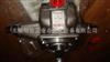 PVL4变量叶片泵原装阿托斯变量叶片泵供应信息