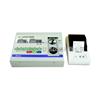 JS91-GMK-706R糖酸度測定儀 金牌優勢