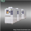 PCB电路板高低温老化箱