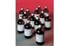 霍尼韦尔Honeywell GPC级1,2,4-三氯苯