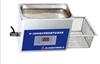 KH200KDB数控超声波清洗器  常温-80度超声波清洗器