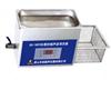 KH300TDB禾创超声波清洗器  常温-80度超声波清洗器