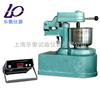 水泥胶砂搅拌机使用方法