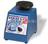 可调速漩涡混合器VORTEX-GENIE2